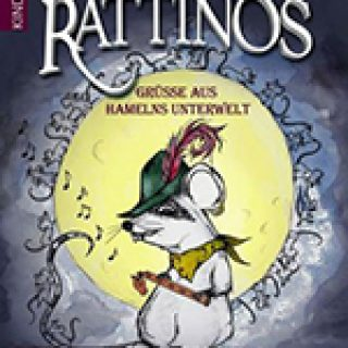 cover_rattinos_150